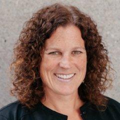 Shannon Byrne Susko