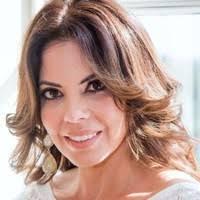 Eillen Aguirre