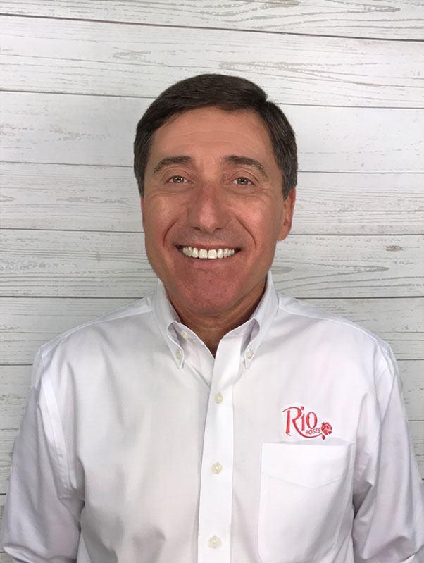 R. Victor Giorgini
